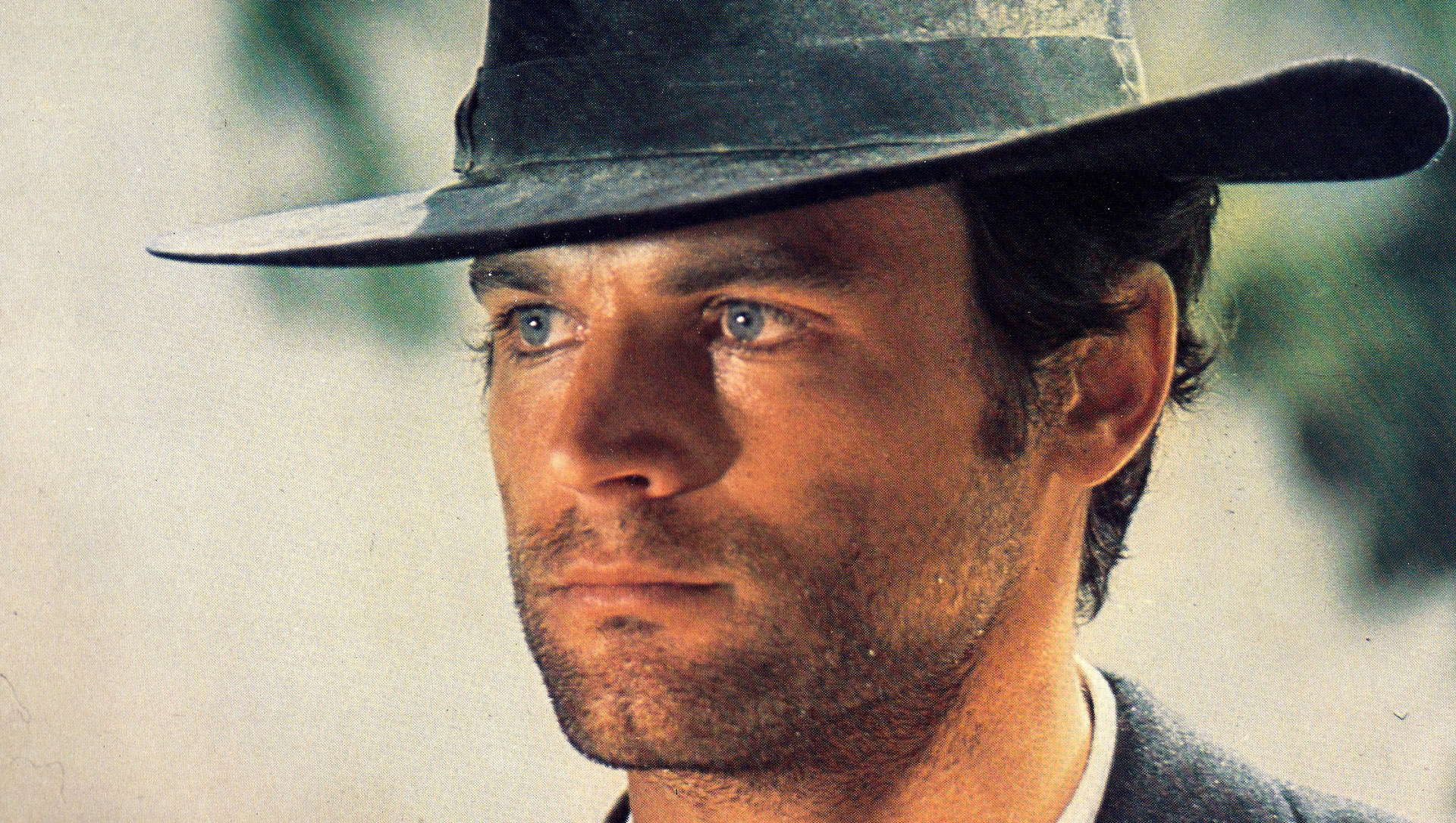 Trauerrede Terence Hill